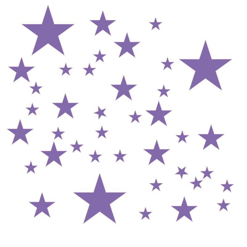 hvezdy-ruzne-velike