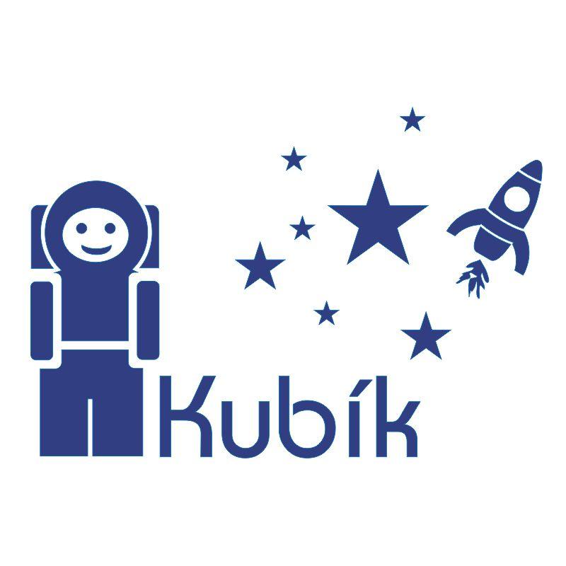 kosmonaut-jmeno