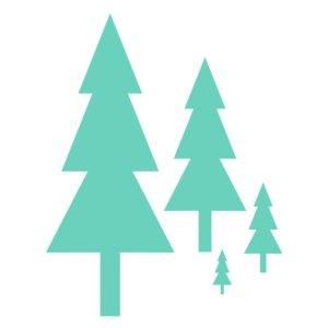 stromky-sada-18-120-mentol