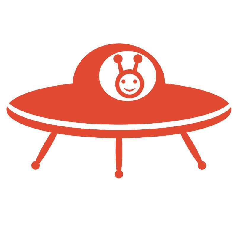 ufo-nove