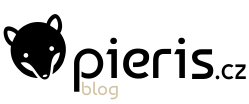 blog.Pieris.cz